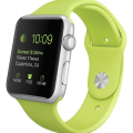 Apple Watch Sport - OneThing (1)
