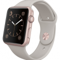 Apple Watch Sport - OneThing (2)