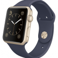 Apple Watch Sport - OneThing (4)