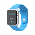 Apple Watch Sport - OneThing (8)