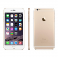 Apple iPhone 6s Plus  (4)