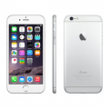 Apple iPhone 6 (128GB) Silver EU