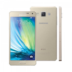 Samsung Galaxy A5 - OneThing (5)