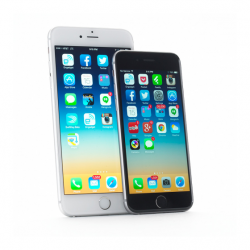 Apple iPhone 6s Plus (2)