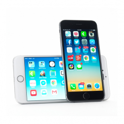 Apple iPhone 6s Plus (3)