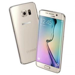 One Thing - Samsung Galaxy S6 G920F 4G NFC (32GB)_1