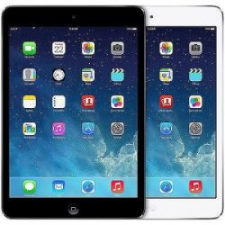 OneThing - Apple iPad Air 2 Wi-Fi (16GB)_ (2)