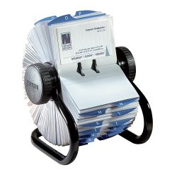 rolodex-rotary-business-card-file-67236