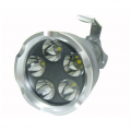 Φακός χειρός 5xCREE LED TR T6 - 9000lm by OneThing_Gr_ (6)