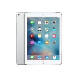 Apple iPad Air 2 WiFi (64GB) Silver