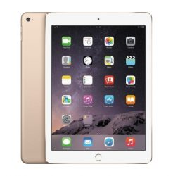 Apple iPad Air Retina Wi-Fi (16GB) by OneThing_Gr _ (8)