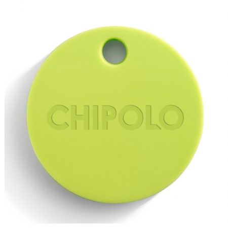 Chipolo (8)