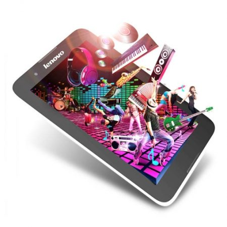 Enq8lenovo-a8-50-a5500-quad-core-3g-phone-tablet-pc-w-mtk8