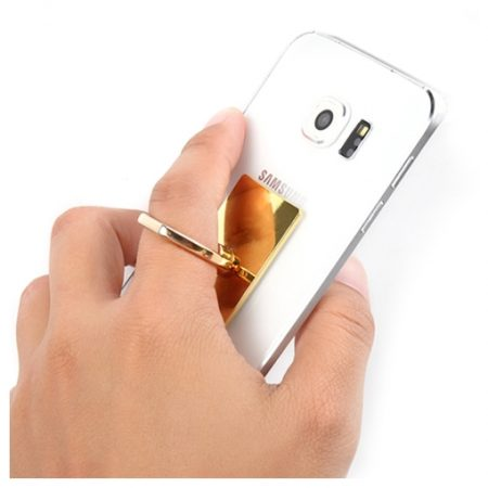 Mobile Phone Ring Stent (7)