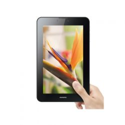 Tablet Huawei MediaPad Lite by OneThing_Gr  (8)
