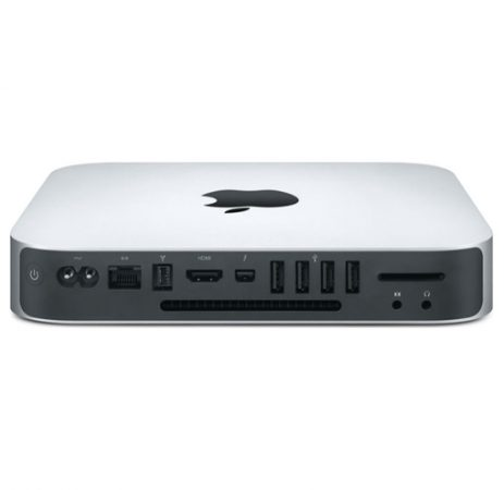 Apple Mac Mini - MGEM2 - OneThing Gr  (1)