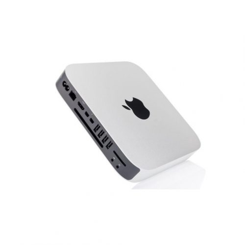 Apple Mac Mini - MGEM2 - OneThing Gr  (3)