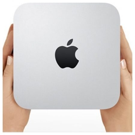 Apple Mac Mini - MGEM2 - OneThing Gr  (3)_001