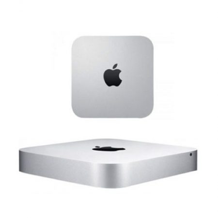 Apple Mac Mini - MGEM2 - OneThing Gr  (4)