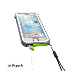 Catalyst Case for iPhone 6s by OneThing Gr