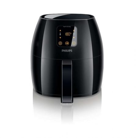 Philips Airfryer HD9240-90 by Onethin_gr  (2)