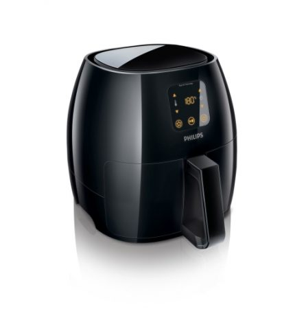 Philips Airfryer HD9240-90 by Onethin_gr  (5)