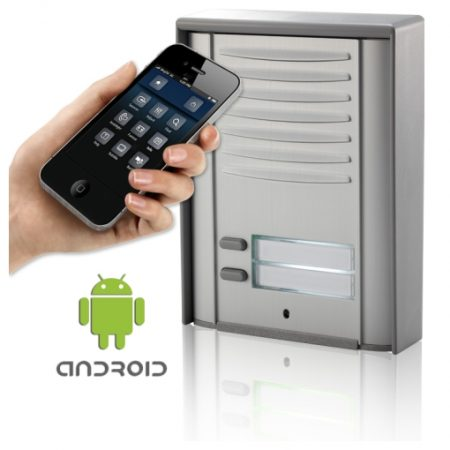 gsm-door-phone-up200-android