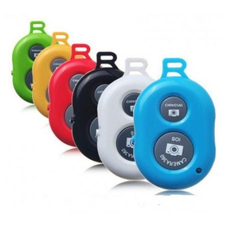 Bluetooth Remote Shutter (3)