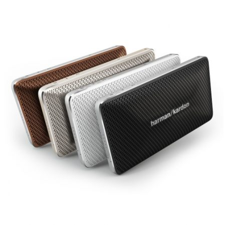 Harman Kardon Esquire Mini - OneThing Gr (1)