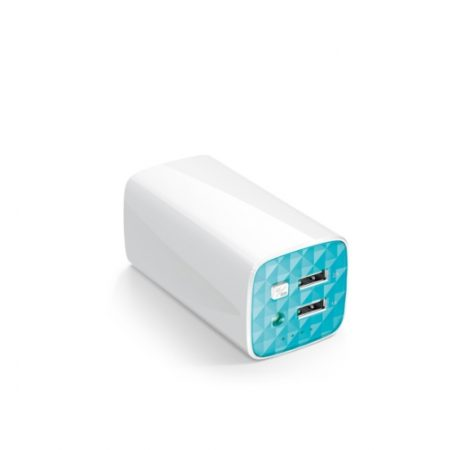 TP-LINK Power Bank 10400mAh (PB10400) (5)