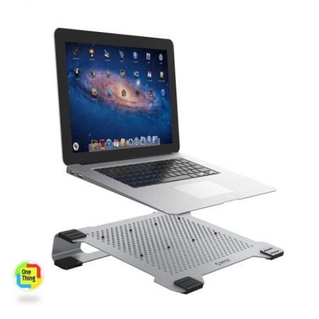 Notebook Laptop Cooler Stand NA15 (5)