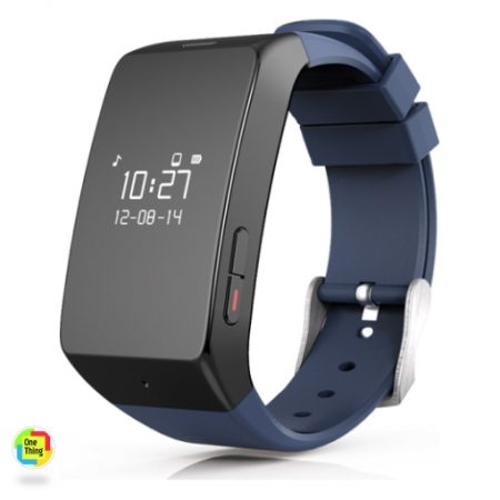 SmartWatch MyKronoz ZeWatch 2 (3)