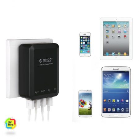 Usb Wall Charger Orico (4)_001