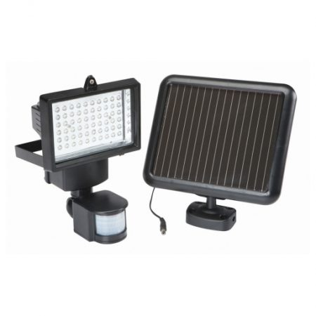 Solar Security Light (3)