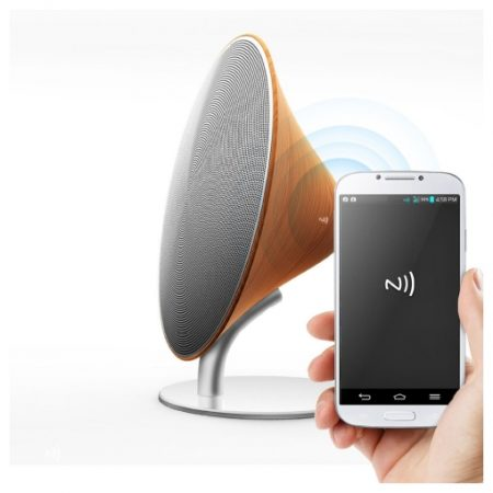 Solo One - Bluetooth (5)