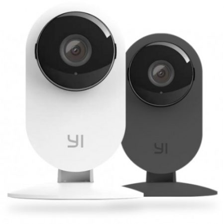 Yi Home Camera EU (12)_005