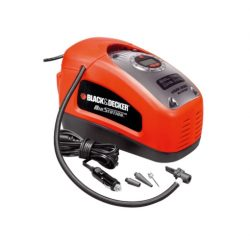 black-and-decker-asi300-2