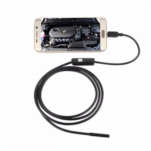 mini-usb-endoscope-focus-camera-lens-waterproof-6-led-for-android-2
