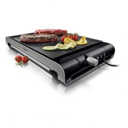 philips-grill-hd4419_20-5