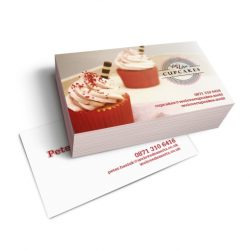 business-cards-by-onething_gr-1