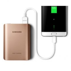 genuine-samsung-fast-charging-charger-10200mah-battery-pack-3