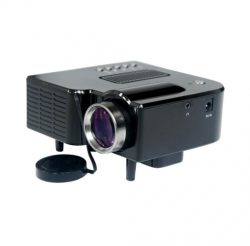 led-projector-uc28-2