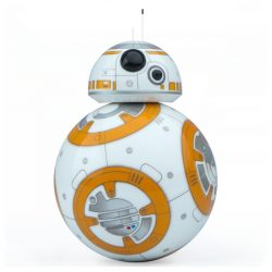 sphero-bb-8-droid-onething_gr-1