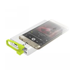 goobay-72204-power-bank-onething-gr-4