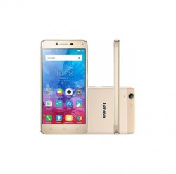 Lenovo Vibe K5 Note (16GB) Gold