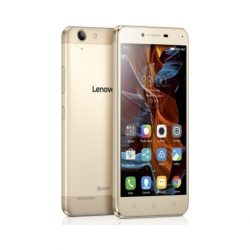Lenovo Vibe K5 (16GB) Gold
