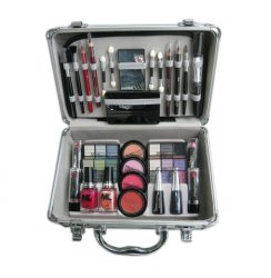 magic-color-make-up-kit-2