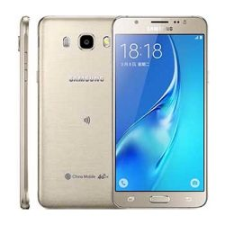 samsung-galaxy-j5-2021-j510f-16gb