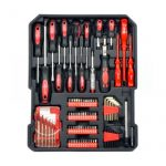 Continental Tool Case (7)