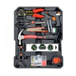 Continental Tool Case (8)